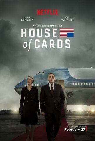File:House of Cards, season 3, promo image.jpg