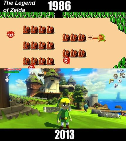 File:Legend-of-Zelda.jpg