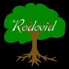 File:Rodovid logo.png