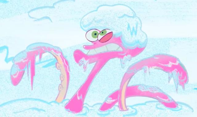File:Zig & Sharko - Octopus Masseur Snowy.png