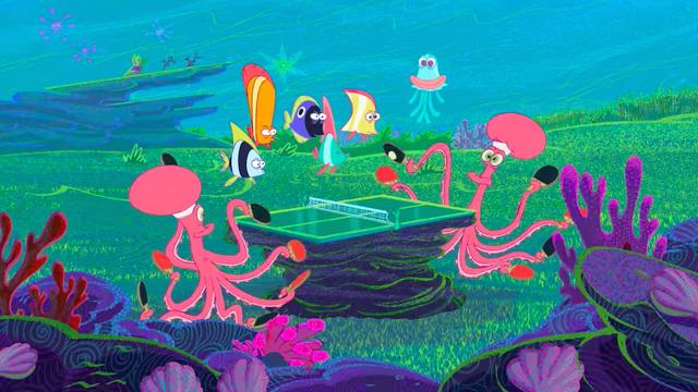 File:Zig & Sharko - Octopus Masseur x2.png