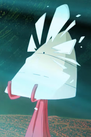File:Zig & Sharko - Bernie with Shattered Eyes.png