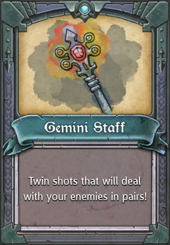 File:Gemini Staff.png