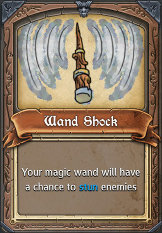 File:Wand Shock.png