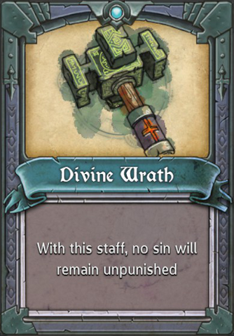 File:Divine Wrath.png