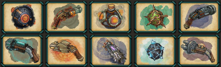 Icon-page-Alchemic Items