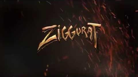 Ziggurat - Gameplay reveal
