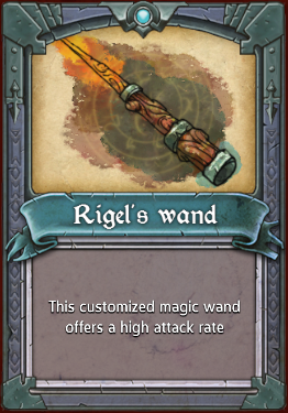 File:Rigel's Wand.png