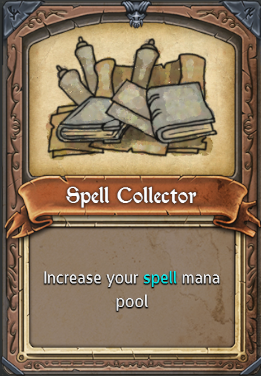 File:Spellcollector.png