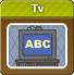 Tv2Thumbnail