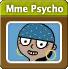 MmePsychoThumbnail