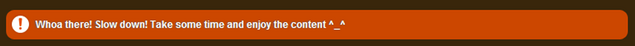 File:Content.png