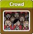 CrowdThumbnail