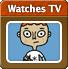 WatchesTVThumbnail