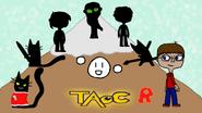 TAoC Poster