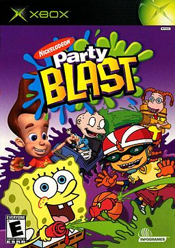 256px-Nick Party Blast