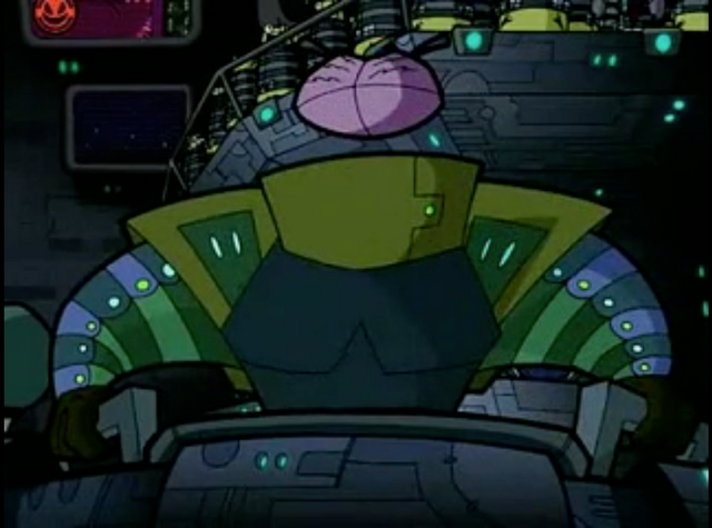 File:Unknown Alien.png