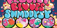 Floopsy Bloops Shmoopsy
