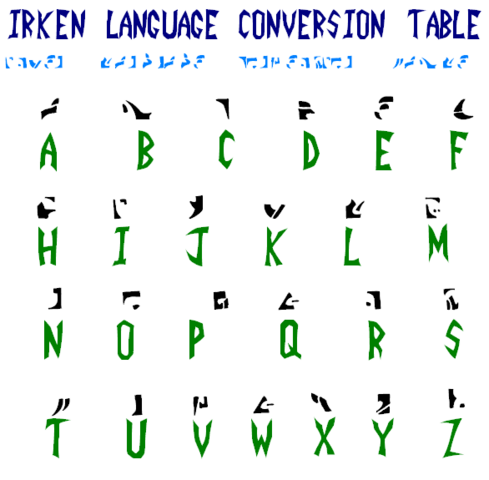 File:Irken Language Conversion by Invader Johnny.png