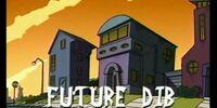 Future Dib