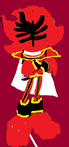 File:Shadow as mf red ranger.png