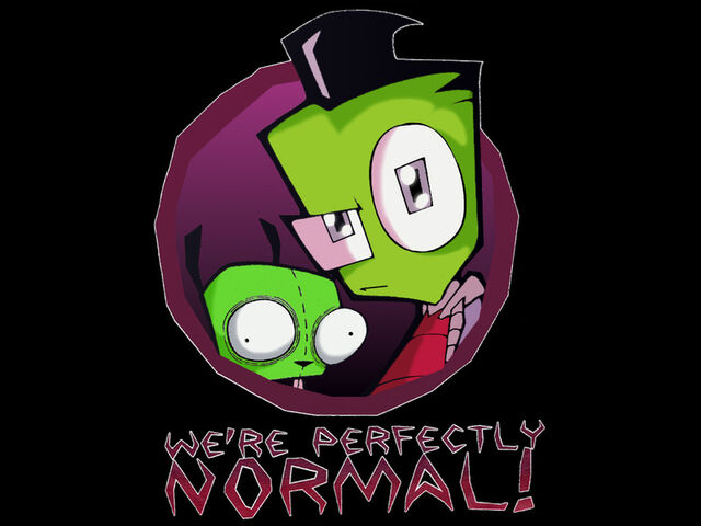 File:Invader-zim-perfectly-normal.jpeg
