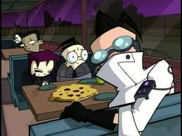 File:Bloaty's pizza hog 6.jpg