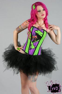 File:OMG I Want This!!!.jpg