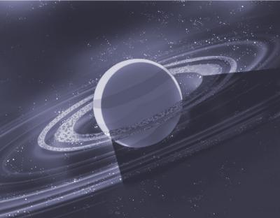 File:Planet2SampleBlue.png