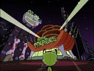 Mac Meaties 1