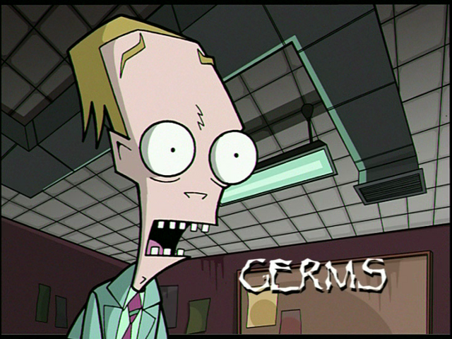 File:Germs (Title Card).png