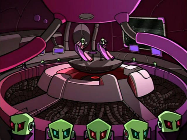 File:The massives control room.png