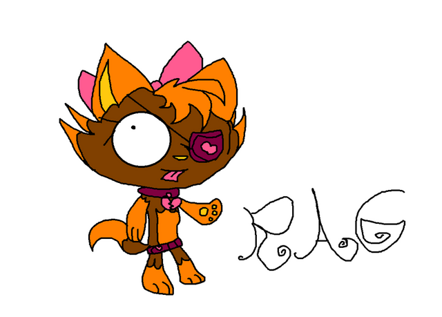 File:Rag s new disguise d by maggiefox13-d4drw66.png