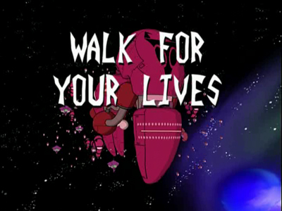 File:Walk for your Lives.jpg