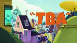 TBA-titlecard
