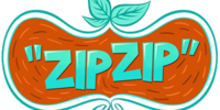 Zip Zip (TV Series)