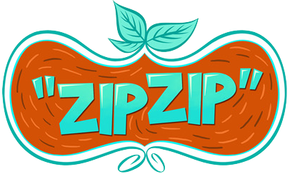 File:ZIPZIP logo.png