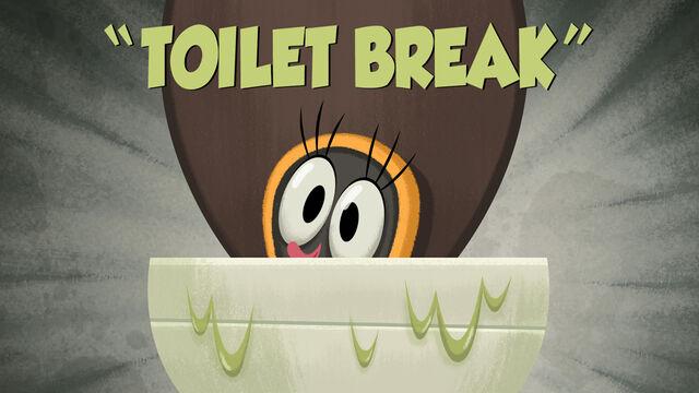 File:Toilet Break-Titlecard.jpg