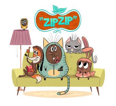 ZipZip1