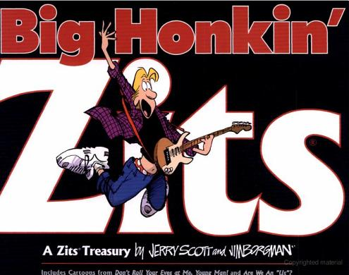 File:Big Honkin' Zits.png