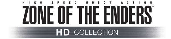 File:Zone of the Enders HD Collection Header.jpg