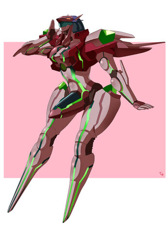 File:(63) Zone of the Enders Dolores, i copia.jpg