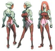 Zoe2-ken-marinaris3