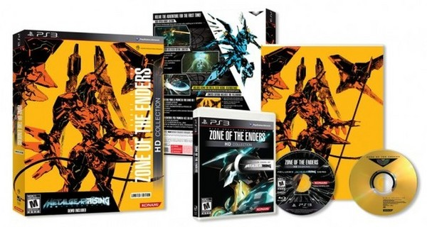 File:Zone of the Enders HD Edition.jpeg