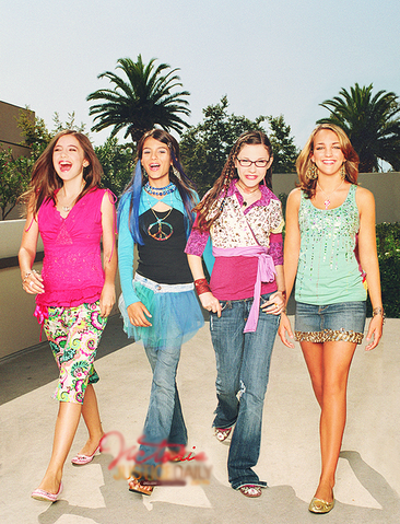 File:Zoey 101 Graphic-11.png