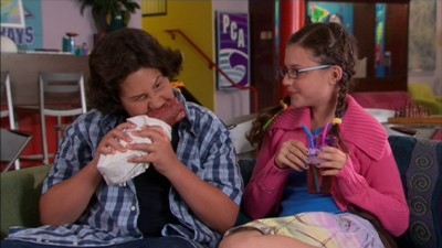 in zoey 101 when did logan and quinn start dating Lola and quinn tell zoey that chase wants to tell her he's in love with her, but zoey doesn't believe them meanwhile, michael and logan are fighting for the single bed in their new room chase decides not to ruin his friendship with zoey, so he decides not to have a crush on her anymore by dating a new girl, rebecca (daniella monet).