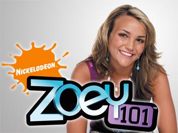 File:Zoey 101 Stuff-15.jpg