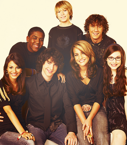 File:Zoey 101 Graphic-10.png