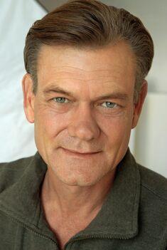 Christopher Murray