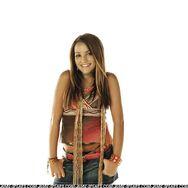 Zoey - Season2 7